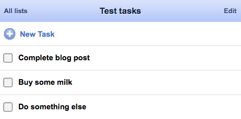 google-tasks-android