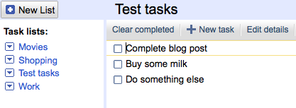 google-tasks-canvas